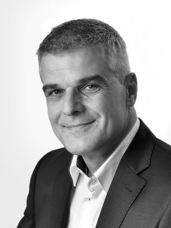 Portrait Martin Hertenstein